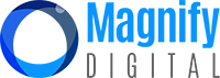 Magnify Digital